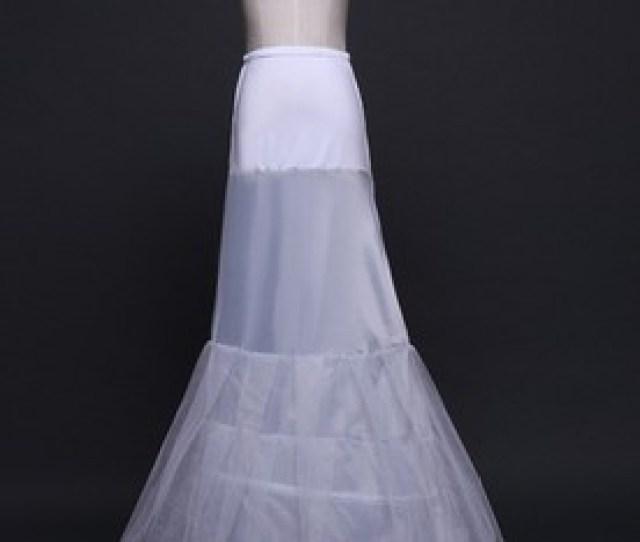 Prom Dress Nipple Slips