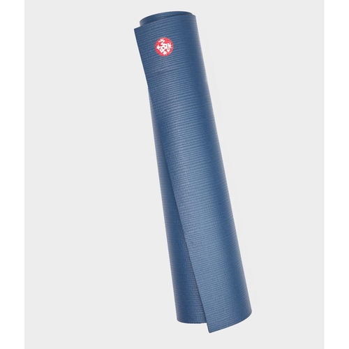 Manduka|PRO Mat 瑜珈墊 6mm - Odyssey (Blue) | 有.設計 uDesign