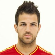 coolest hairstyles of soccer players
