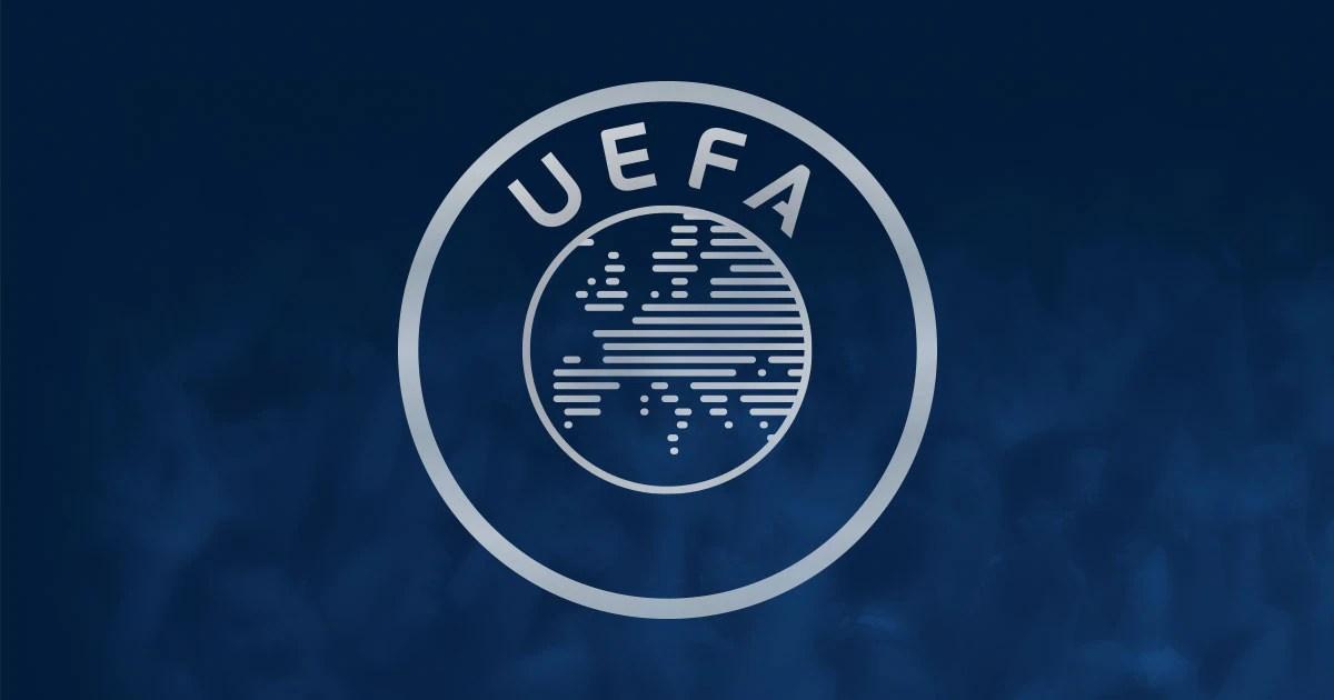 Italia, sang juara euro 2020, punya modal bagus jelang. We care about football - UEFA.org
