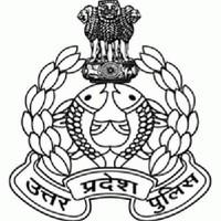 उत्तर प्रदेश पुलिस के समस्त अधिकारी व जिले के थानो के नंबर