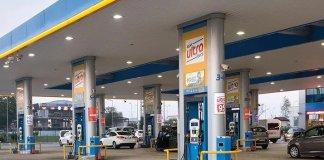 Ankara Opet benzin ve motorin güncel fiyat listesi-2020
