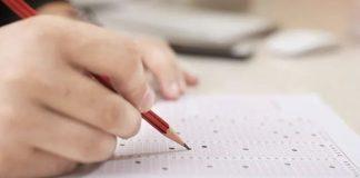 Bursluluk sınavı 2020 MEB ne zaman hangi konular çıkacak?