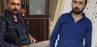 Mersin'de aranıyordu Antalya'da uçurumda ölü bulundu