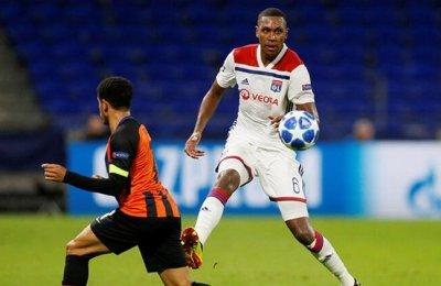 Trabzonspor savunmasına Marcelo takviyesi – Internet Haber
