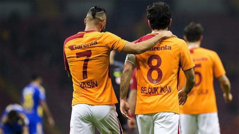 1595152804 332 Turk futbolundan Selcuk Inan gecti