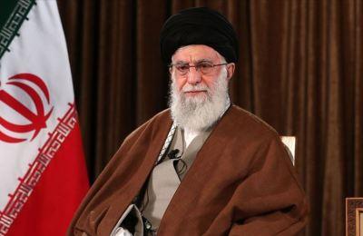 İran'ın hiçbir zaman Irak'ın iç işlerine karışma gibi bir niyeti olmamıştır