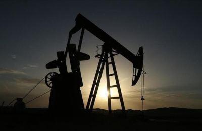 Suudi Arabistan ve Irak'tan petrol üretimini düşürme anlaşmasına uyma vurgusu
