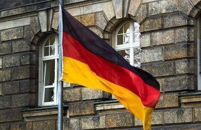 Almanya'da PKK'lı teröriste hapis cezası