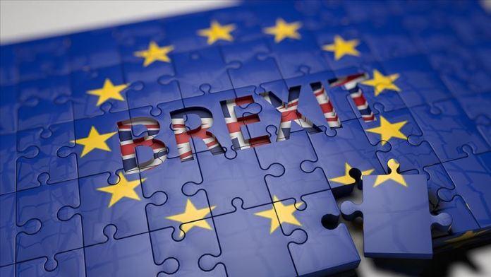 Brexit sonrası Avrupa'nın diplomatik psikanalizi