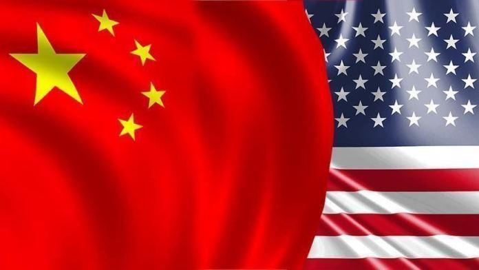 Çin, ABD'li diplomatların Hong Kong'da yapacağı görüşmelere izin şartı getirdi