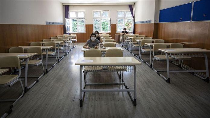Eğitim kurumlarının açılmasına ilişkin yönetmelikte değişiklik yapıldı