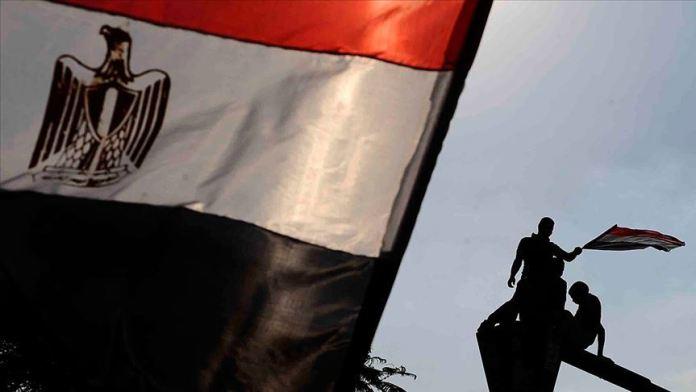 Mısır'da İhvan mensubu 2 kişi idam edildi