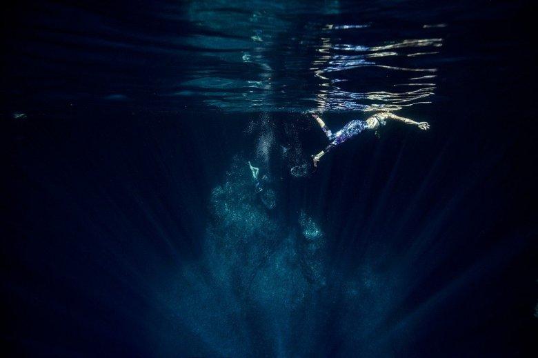 1601978130 518 deep water solo tutkunlarinin yeni adresi suluada