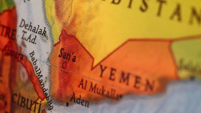 BAE destekli Güney Geçiş Konseyi, Yemen'in güneyinin kuzeyden ayrılmasında ısrarcı