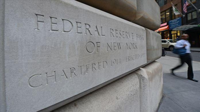 Fed tutanaklarında 'mali destek' vurgusu