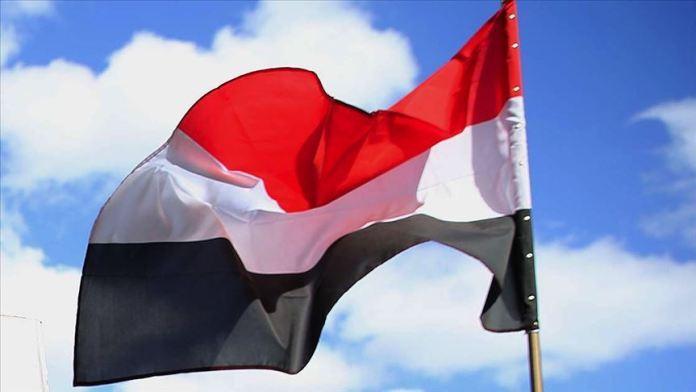 Yemen hükümeti Sokotra Adası'ndaki isyanın sonlanmasını istiyor