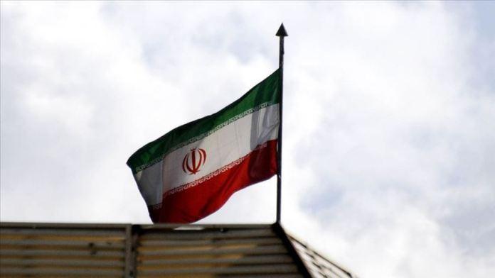 İran, Karabağ sorununun taşıdığı riskleri görmezden geliyor