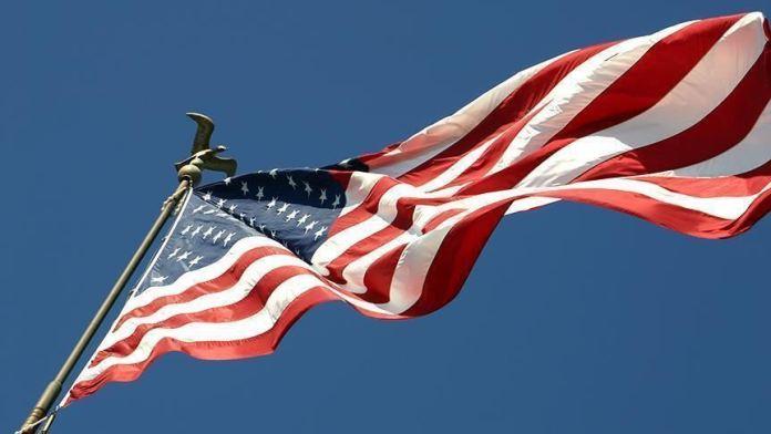 ABD Bulgaristan'da 2 bin 500 daimi askeri personel bulunduracak