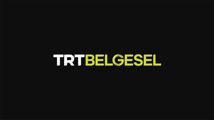TRT Belgesel'in yeni yapımları yarın yayın hayatına başlayacak
