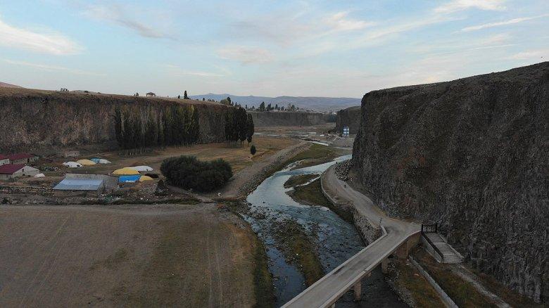 1602925204 674 murat kanyonu sonbaharda baska guzel
