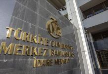 Ekonomistler TCMB'nin faiz artışında piyasanın önüne geçebileceğini tahmin ediyor