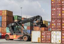 Karadeniz'den Rusya'ya ihracatta Trabzon başı çekti