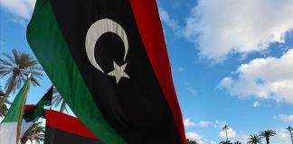 Arap ülkeleri Libyalı tarafların ateşkes anlaşmasından memnun