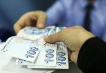 Ekim ayına ilişkin sosyal yardım desteği ödemeleri bugün başlıyor