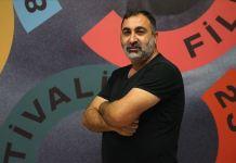 'Sadece Farklı'nın dünya prömiyeri 8. Boğaziçi Film Festivali'nde yapıldı