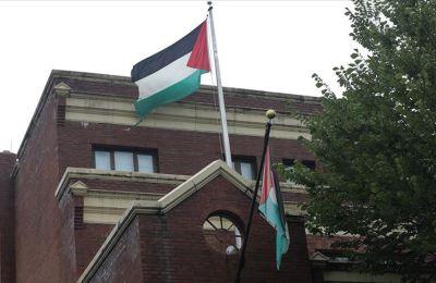 Filistin Diasporası Halk Konferansı: FKÖ tüm Filistinlileri kapsayacak şekilde dizayn edilmeli