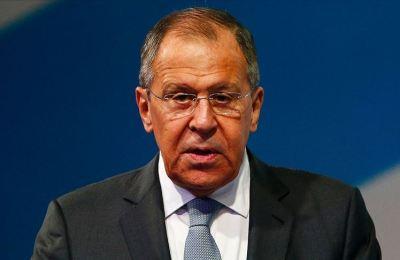 Türkiye ile Dağlık Karabağ meselesinde çalışmaya devam edeceğiz