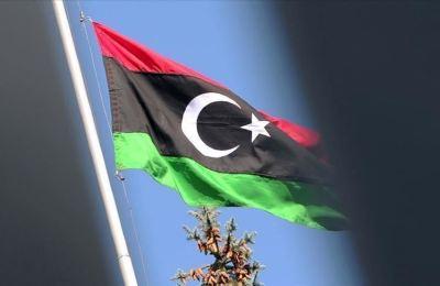 Libya'da toplanan 5+5 askeri komitesi kalıcı ateşkesin uygulanması için uzlaşıya vardı