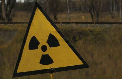 Radyasyona ve bazı kimyasallara maruziyet lösemi riskini artırabiliyor