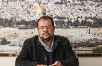 ABD'nin Filistin politikasında değişiklik beklemiyoruz
