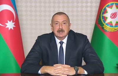 Anlaşma Ermenistan'ın yenilgisi anlamına geliyor