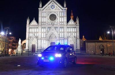 İtalya'da Kovid-19 nedeniyle hayatını kaybedenlerin sayısı 42 bin 330'a yükseldi