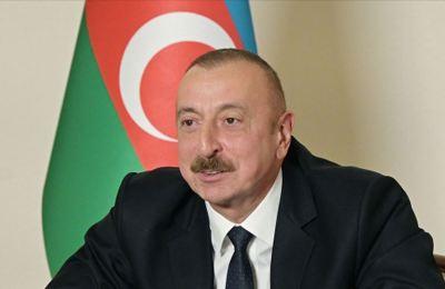Türkiye'nin manevi ve siyasi desteği zaferimizde büyük rol oynadı