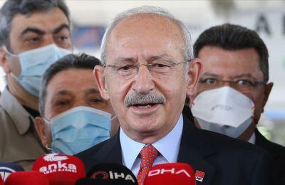 Antalya Büyükşehir Belediye Başkanımızın sağlığı gayet iyi