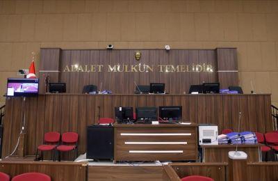 Enver Aysever hakkında 'dini değerleri aşağılama' suçundan dava