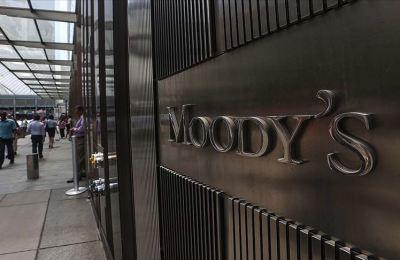 Küresel ekonomik toparlanma artan Kovid-19 vakalarının tehdidi altında