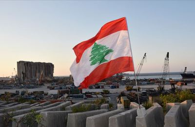 Lübnan istikrarında Türkiye: Tepkiler ve senaryolar