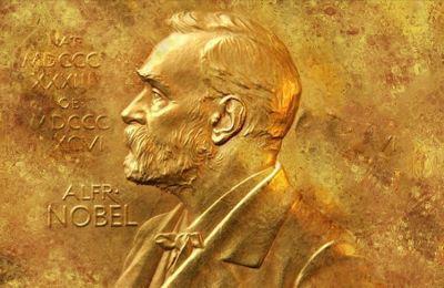 Nobel ödüllü Japon astrofizikçi hayatını kaybetti