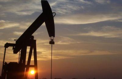 Suudi Arabistan'ın 2020 bütçe tahminlerinde petrol gelirlerinin payı yüzde 20 düştü