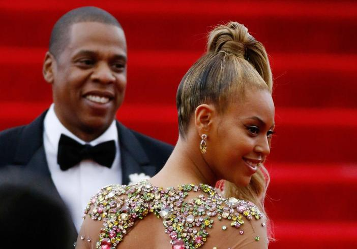 1431887031 0905ffd1fb9e2838e38c8608c94c0a11 Jay Z & Beyonce Have Paid Tens Of Thousands In Protestors Bail Money