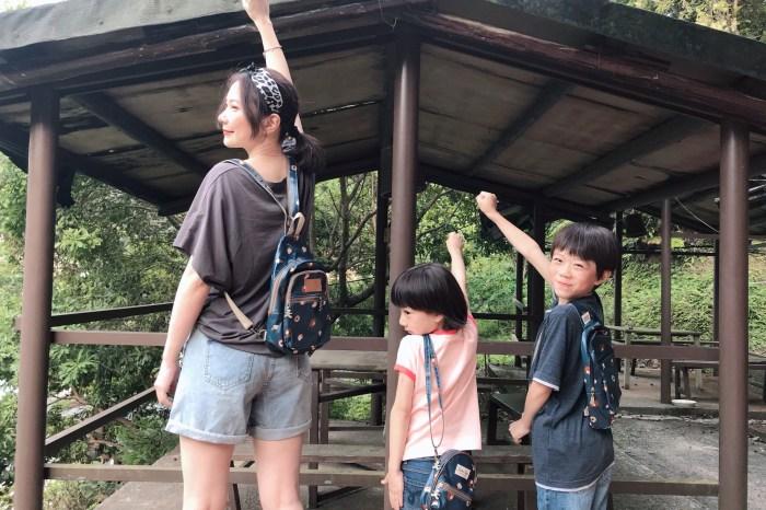 tutorJr兒童英文線上學習 – 陪伴孩子一起成長,一起勇敢說英文