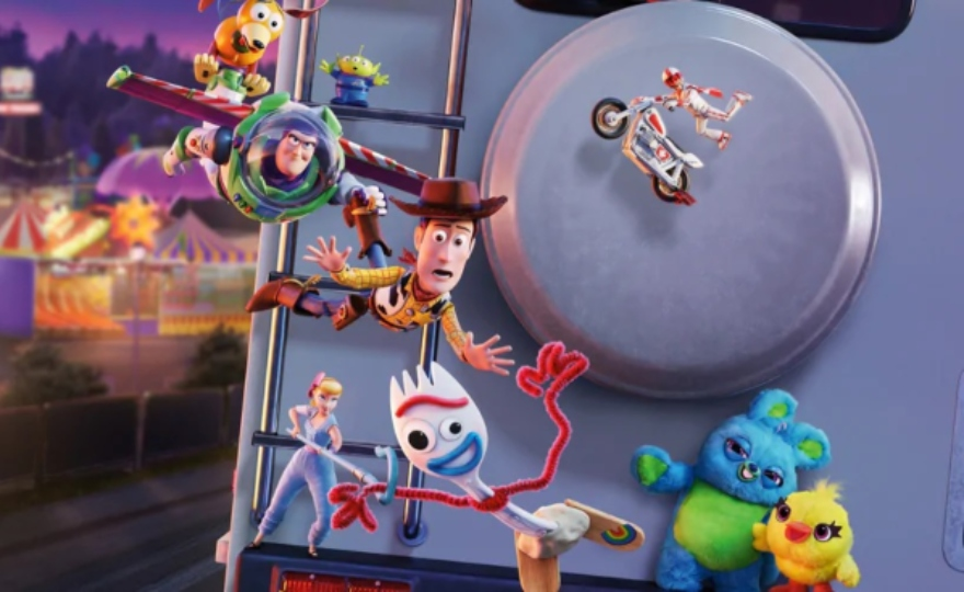 toy-story-4-critica