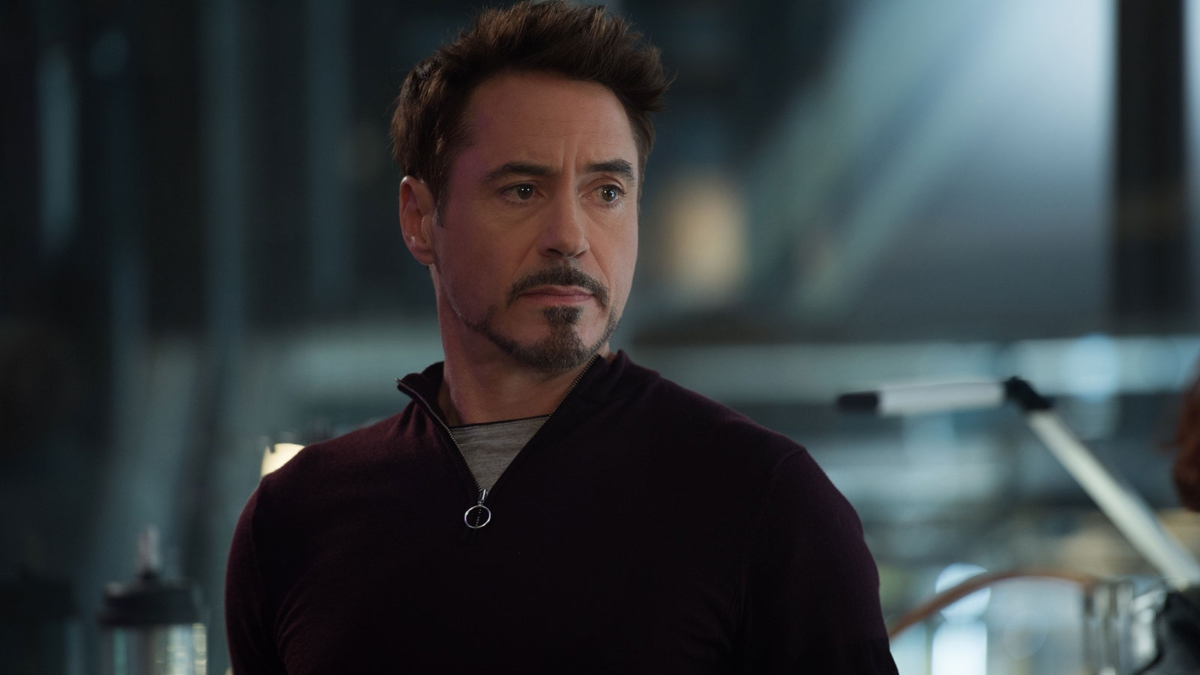 robert-downey-jr-audicion