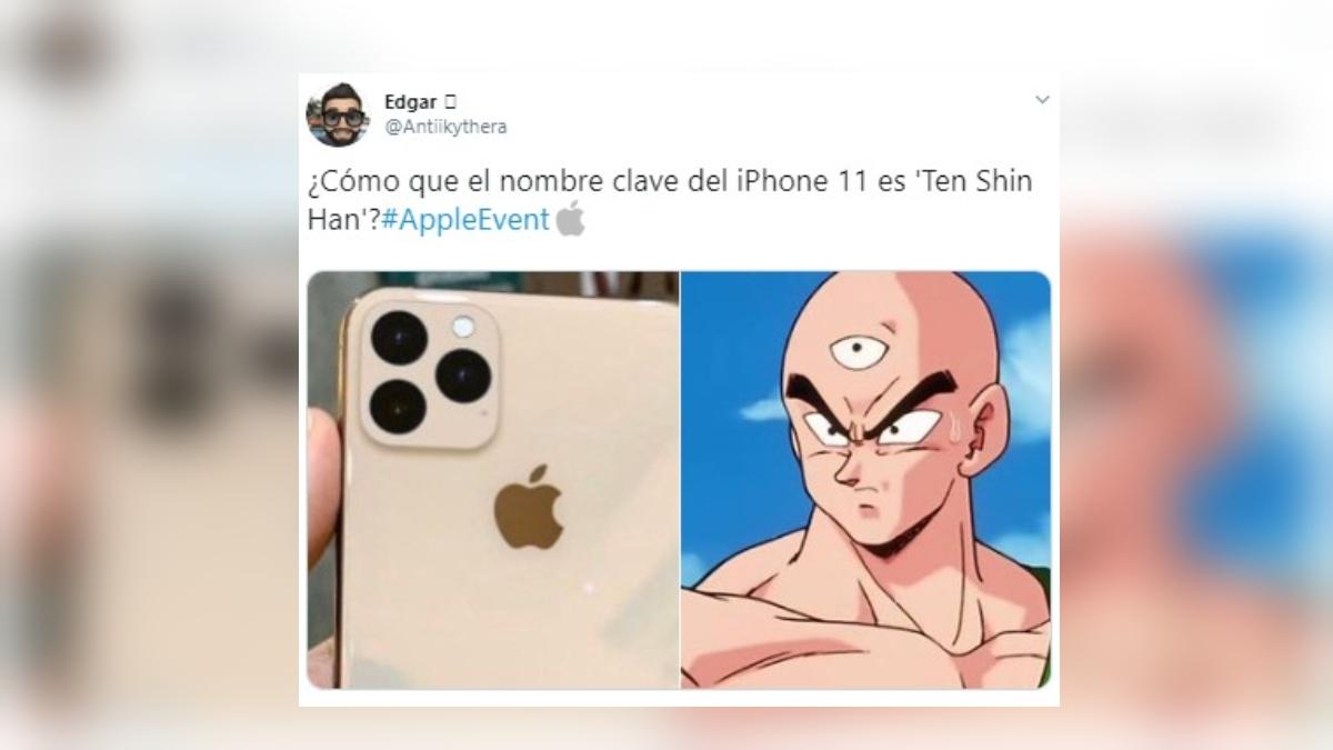 memes-iphone-11