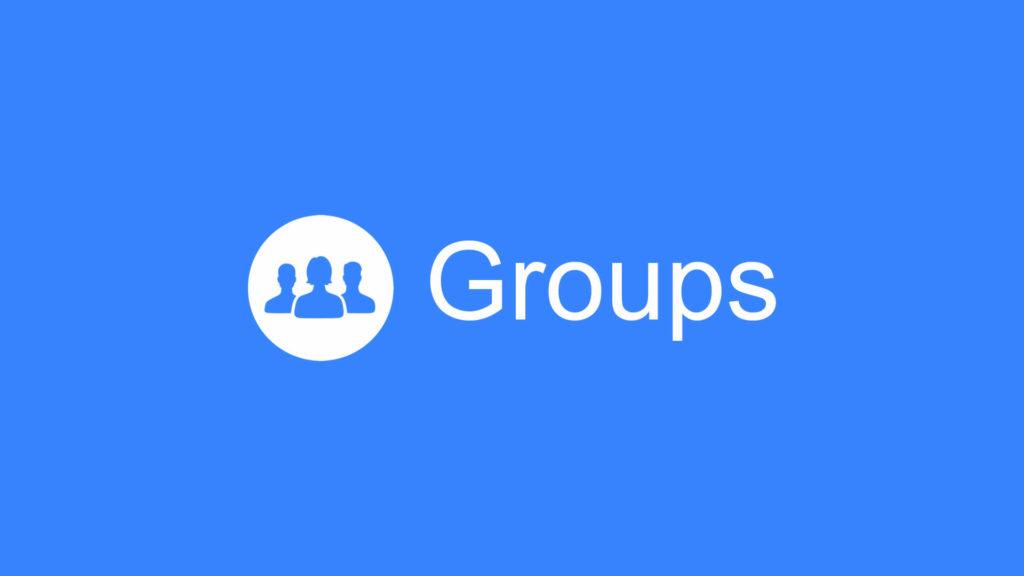 100 desarrolladores tuvieron acceso a datos de usuarios de Facebook